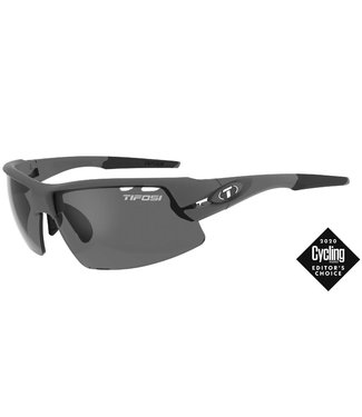 Tifosi Tifosi Crit Polarized Fototec Glasses