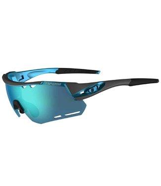 Tifosi Tifosi Alliant Interchangeable Glasses