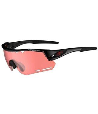 Tifosi Tifosi Alliant Single Lens Glasses