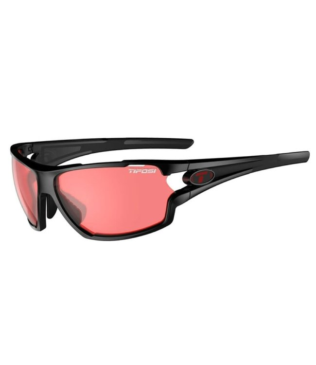 Tifosi Tifosi Amok Enliven Bike Glasses