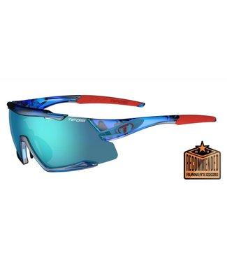 Tifosi Tifosi Aethon Interchangeable Glasses