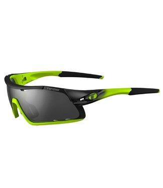 Tifosi Tifosi Davos Interchangeable Lenses Glasses
