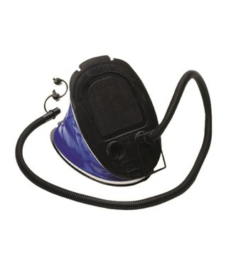 Outwell Outwell Foot Pump 5L
