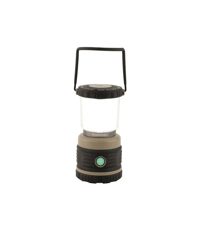 Robens Robens Lighthouse Rechargeable Lantern