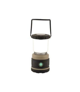 Robens Robens Lighthouse Lantern