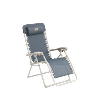 Outwell Outwell Ramsgate Chair