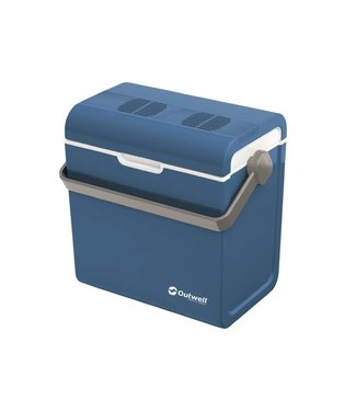 Outwell Outwell ECOcool Lite Coolbox