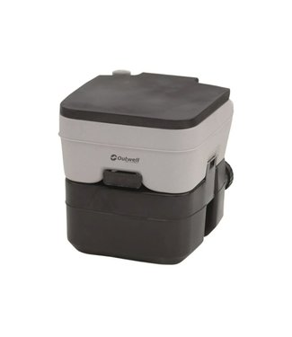 Outwell Outwell Portable Toilet 20L