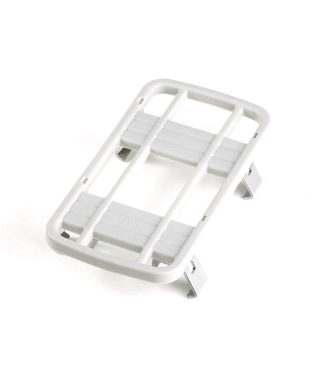 Thule Thule Yepp Maxi Easyfit Adapter