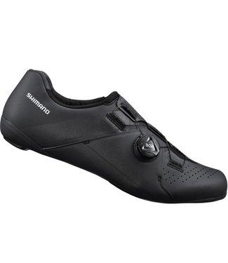 Shimano Shimano RC3 Road Shoe