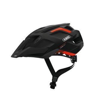 Abus Abus Mount K MTB Helmet