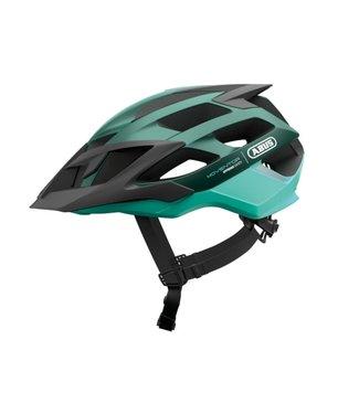 Abus Abus Moventor MTB Helmet