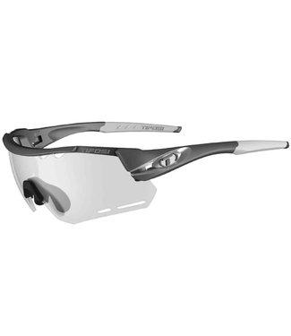 Tifosi Tifosi Alliant Fototec Glasses