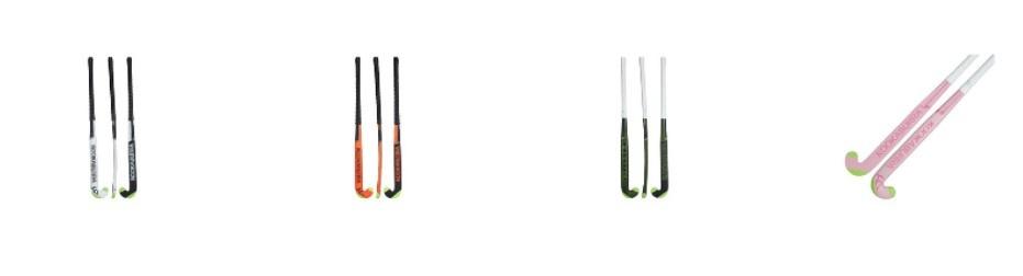 kookaburra hockey sticks