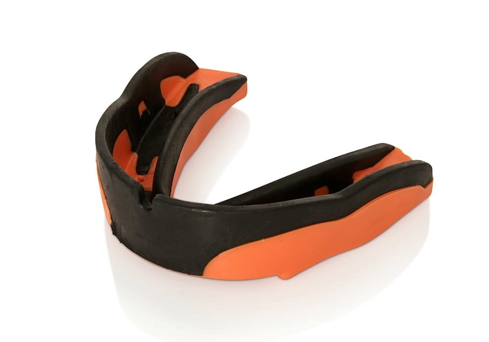 shock doctor mouth guards