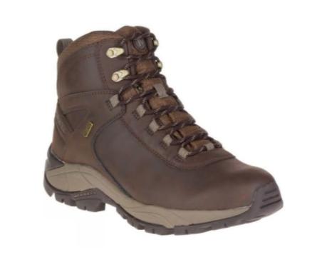 https://cdn.webshopapp.com/shops/305201/files/369078807/merrell-vego-mid-leather-waterproof.png