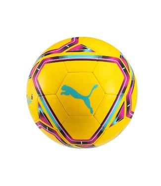 Puma Puma Final 6 MS Training Football