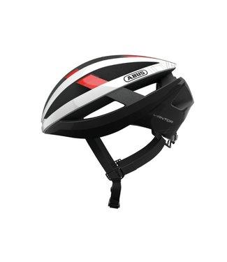 Abus Abus Viantor Road Helmet