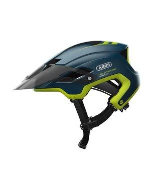Abus Abus Montrailer MIPS MTB Helmet