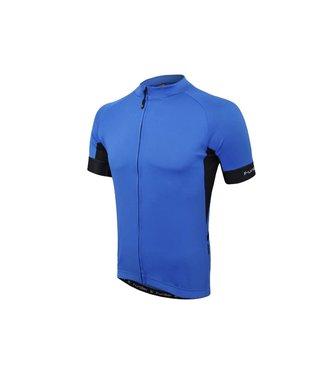 Funkier Funkier Airflow Short Sleeve Jersey