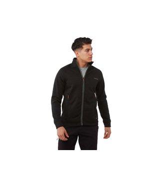 Craghoppers Craghoppers Stromer Fleece Jacket