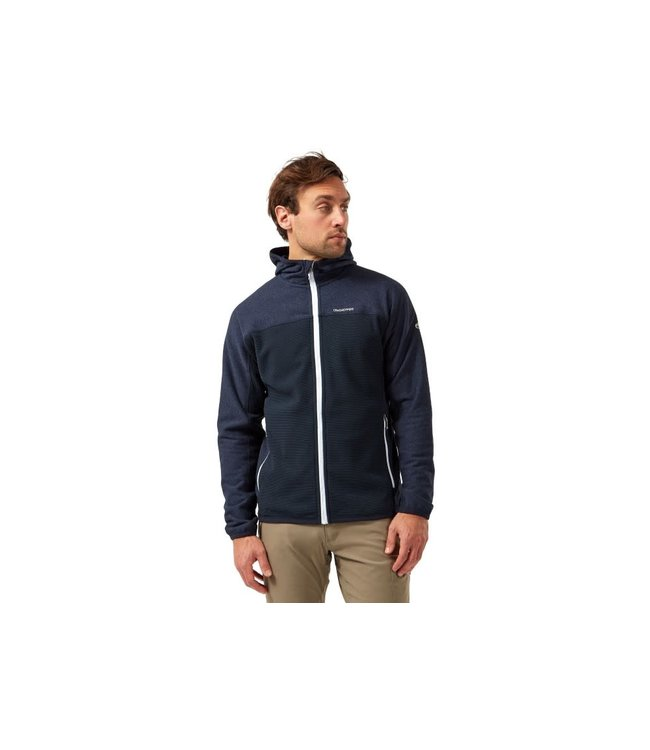 Craghoppers Craghoppers Galway Hooded Jacket
