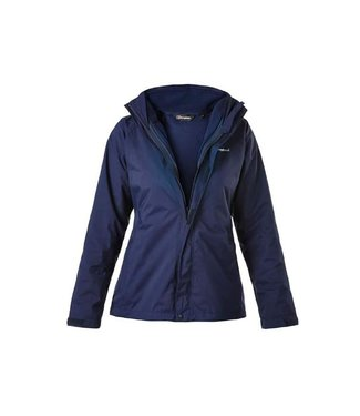 Berghaus Berghaus Women's Calisto Alpha 3 in 1 Jacket