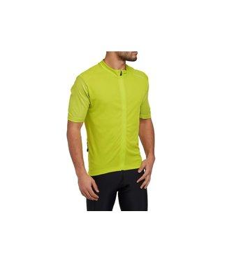 Altura Altura Nightvision Short Sleeve Jersey