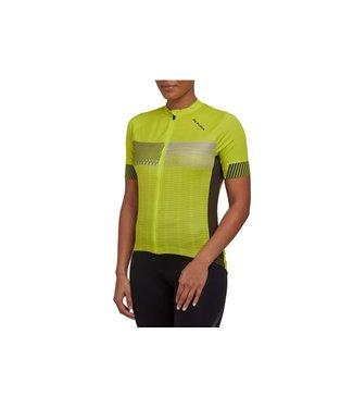 Altura Altura Women's Club Short Sleeve Jersey