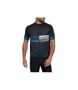 Altura Altura Club Short Sleeve Jersey