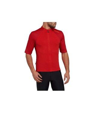 Altura Altura Endurance Short Sleeve Jersey