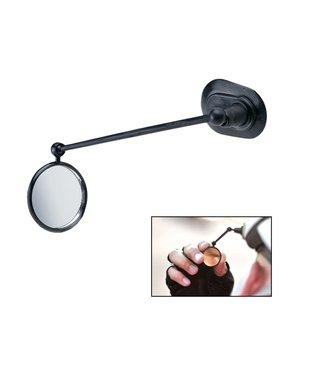Blackburn Blackburn Helmet Mirror
