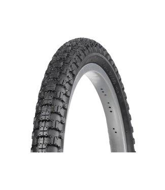 Nutrak Nutrak Meteor Tyre
