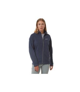 Craghoppers Craghoppers Women's Miska III Fleece Jacket