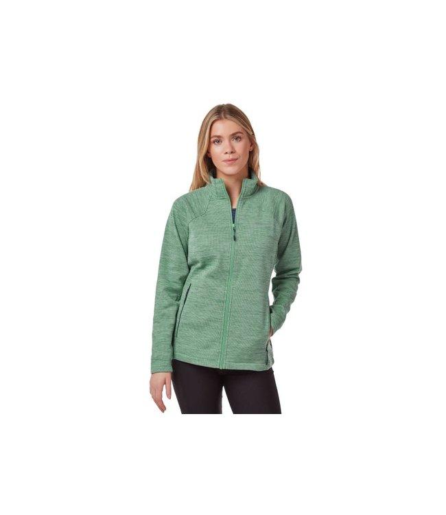 Craghoppers Craghoppers Women's Stromer Fleece Jacket