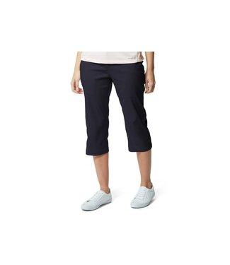 Craghoppers Craghoppers Women's Kiwi Pro II Crop Trouser