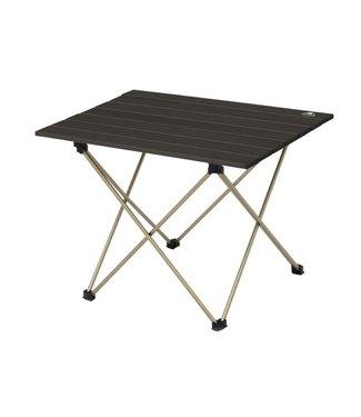 Robens Robens Adventure Aluminium Table S