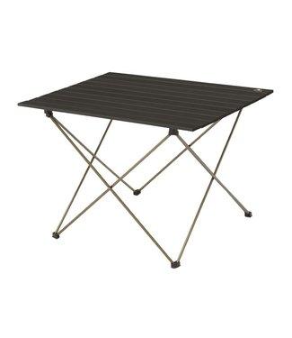 Robens Robens Adventure Aluminium Table L