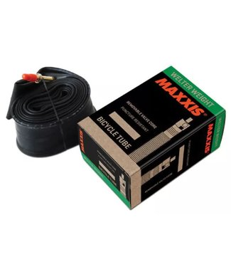 Maxxis Maxxis Welter Weight Inner Tube 27.5 x 2.5-3 Presta