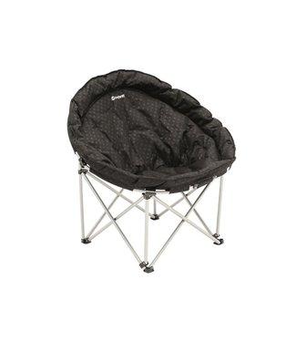 Outwell Outwell Casilda XL Chair
