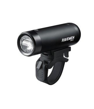 Ravemen Ravemen CR600 Front Light 600 Lumens