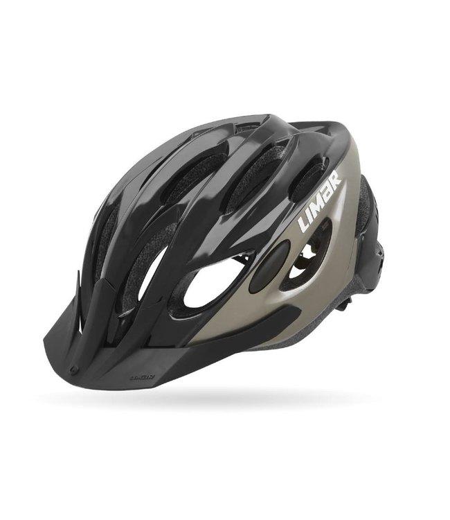 Limar Limar Scrambler Helmet