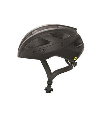 Abus Abus Macator MIPS Road Helmet