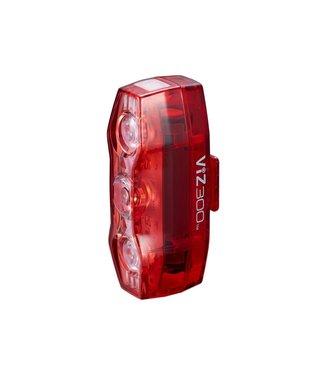 Cateye Cateye ViZ 300 Rear Light