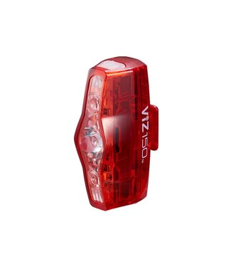 Cateye Cateye ViZ 150 Rear Light