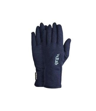 Rab Rab Power Stretch Pro Glove