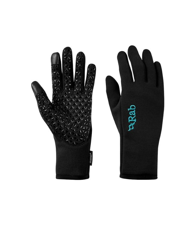 Rab Rab Women's Phantom Contact Grip Gloves
