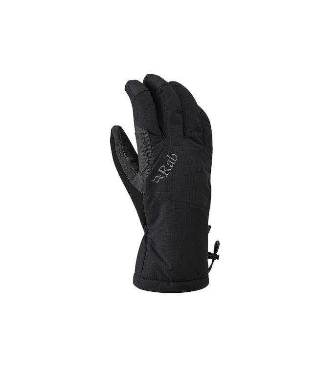 Rab Rab Storm Gloves
