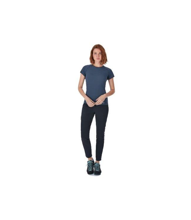 Rab Rab Women's Elevation Pants