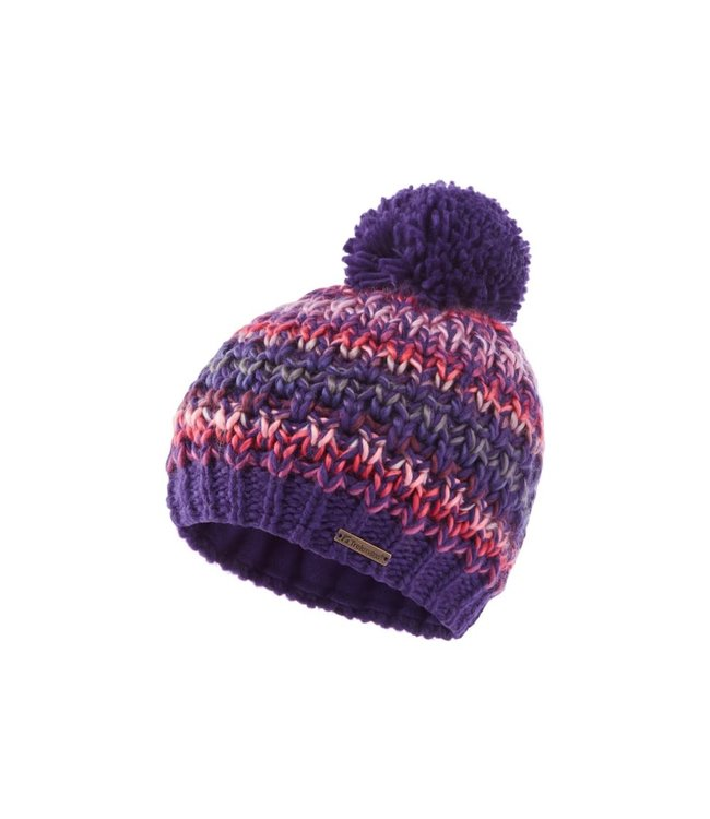 Trekmates Trekmates Rebecca Knit Hat